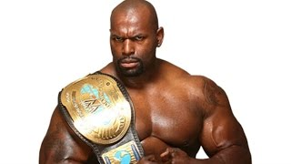 10 Worst WWE Intercontinental Champions Ever