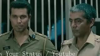 Whatsapp video Status   Imran Hashmi Best Dialogue   OUATIM