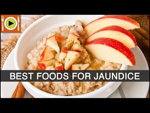 Best foods to cure jaundice healthy recipes recipes part1 forumfinder Choice Image
