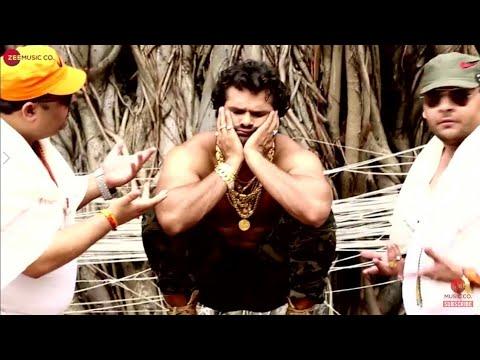 प्रेमीका ना मीलल Super Hit Song Dj Khesari Lal Yadav(abhay Yadav )