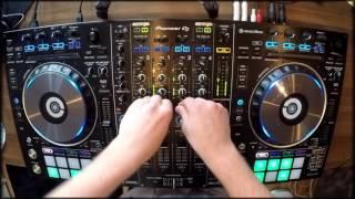 dj fitme miami 2016 festival edm mix 26