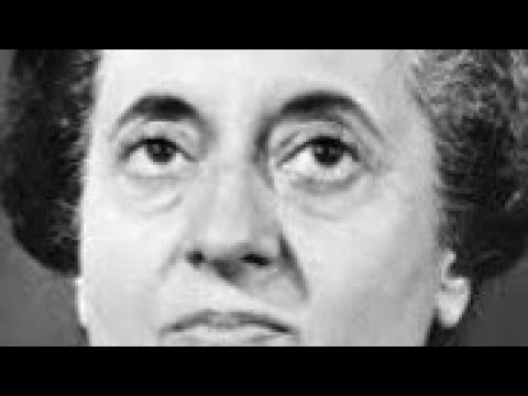 lines on smt indira gandhi easiest essay on first w  indira gandhi easiest essay on first w prime minister