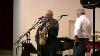 Bye Bye Love - Fran Hart, Bob Hinsman, Kevin Dooley - Everly