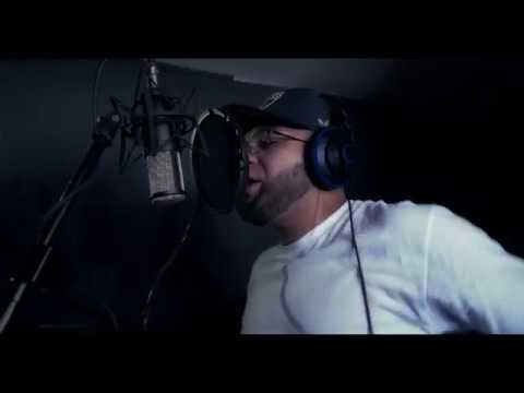 Jay Kingtero - Talking About / Nothing (Official Video)