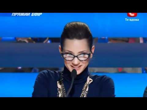 Татьяна Денисова- телефончик партнера оставь))))))