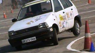 ALD Auto XXX 2017.1 video-14