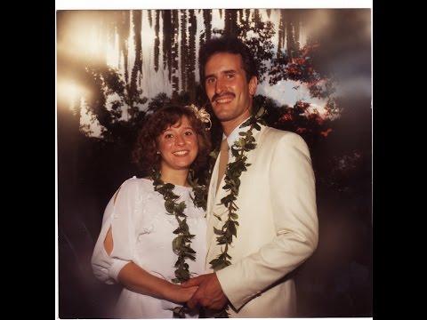 34th Wedding Anniversary - Kiana, Ko'u Aloha Nui.    720p