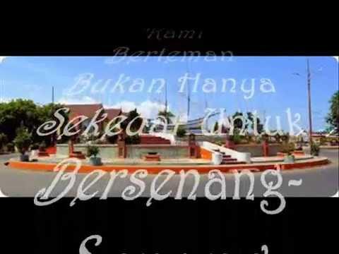 Chords For Makassar Kota Daeng Ungu Cover
