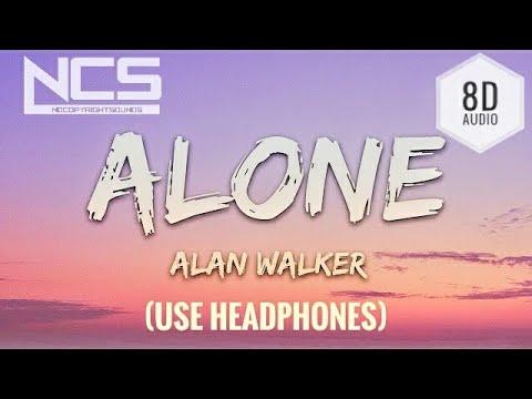 alan-walker----alone-(ncs-release)8d-audio-|best-song-nocopyrightsong|