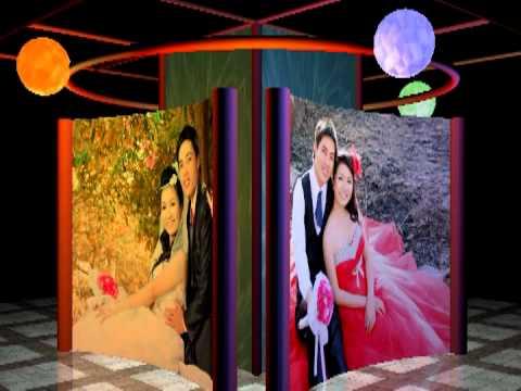 wedding phuong tuyen part4.VOB