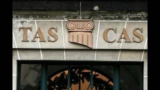Бегом в Пхёнчхан? CAS удовлетворил 28 апелляций российских спортсменов