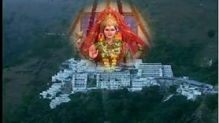 Chhupa Chhupi Khelti Bhavani Maa [Full Song] - Maa Ka Dil