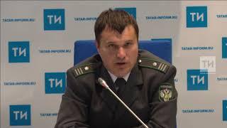 С 1 июля в России ветеринарно-сопроводительные документы будут оформлять через систему «Меркурий»