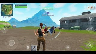 How To Download FORTNITE Android Official HD (Any 3GB Ram) Working 100%