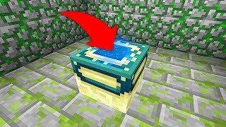 Entramos A Una Nueva DimensiÓn  Serie De Minecraft  Mobs Gigantes 4 Cap 33