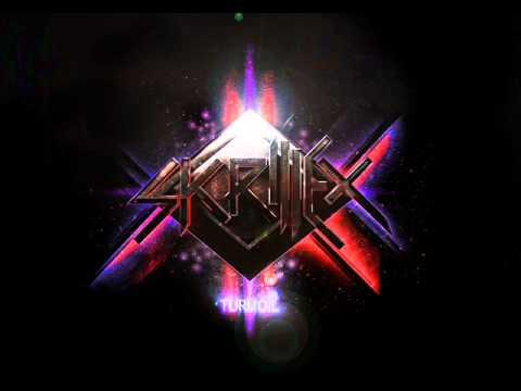 Skrillex - Turmoil VIP (Wrillez Basics Completion)