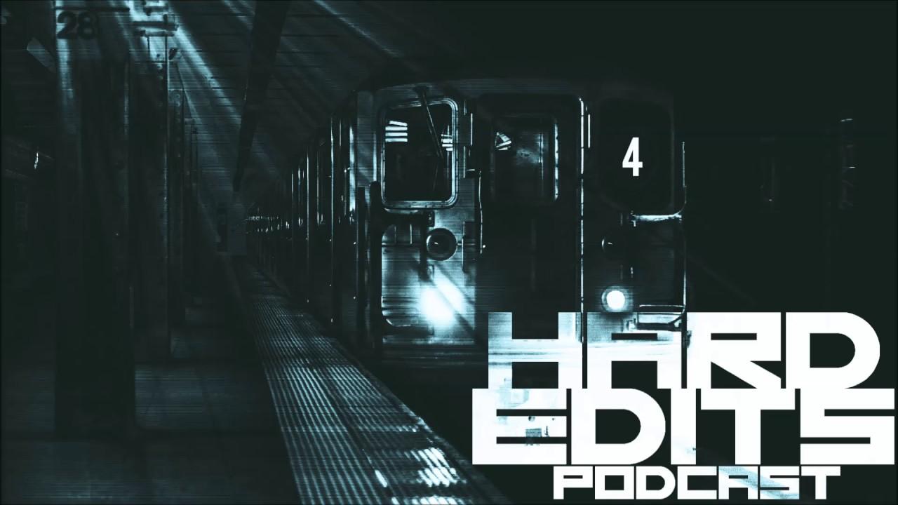 Ard Podcast