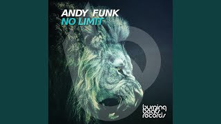 No Limit (Original Mix)