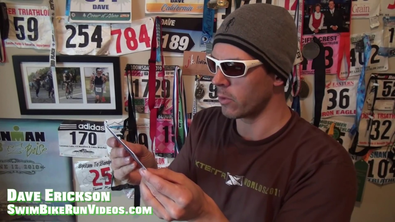 0dfb3aa73f9 Review and Demo  Native Eyewear Sunglasses  APEX   FRISCO - YouTube