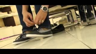 видео Как выбрать обувь для женщины за рулем | Онлайн журнал