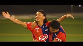 明治安田生命J2リーグ 第28節 新潟vs栃木は2018年8月11日(土)デンカ...