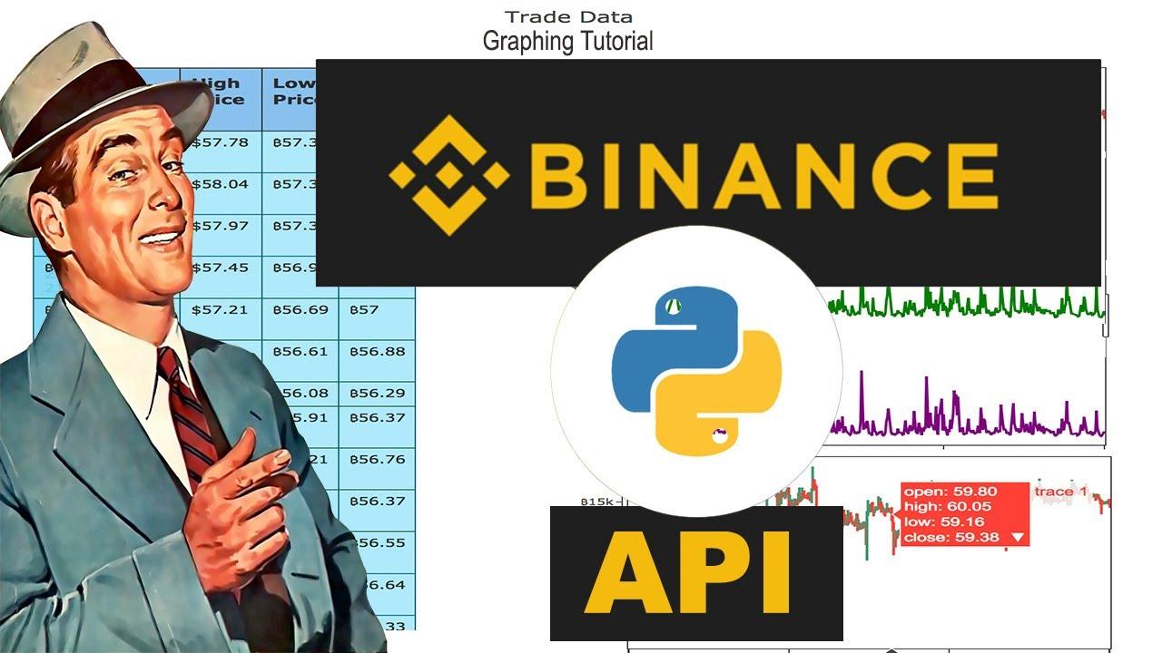 Binance Python websocket - fără răspuns |