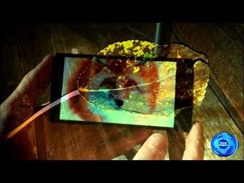 Смартфон LG G4 H818 характеристики, обзоры, где купить