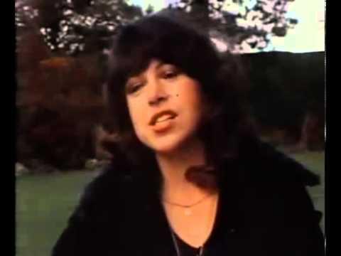 Bev Bevan   Rare interview Tiswas   03 Nov  1979