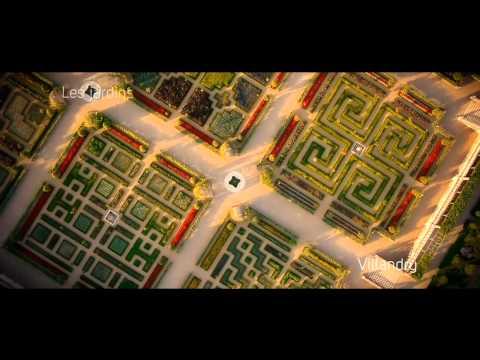 Découvrez Chambord à vélo !de YouTube · Durée:  1 minutes 24 secondes