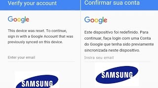 removendo conta google sem cabo otg samsung j1 j2 j3 j5 j7 a3 a5 a7 gran prime