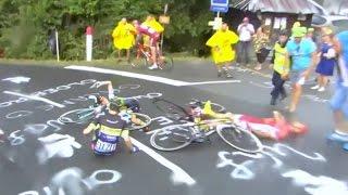 tour de france 2016   stage 19