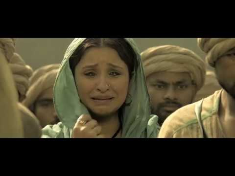 O Mai Meri Kya Fikar Tujhe | New Punjabi Car Songs Remix 2019 | Popular Punjabi Songs | Car Racing