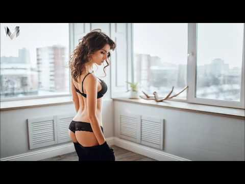 Paradise Deep Mix 2017 Best Vocal Deep House Chill Out Music Session Mix By Abee 1