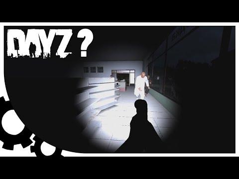 ARMA 3 - Desolation - Part 1: Best DayZ Mod Re-Creation?!