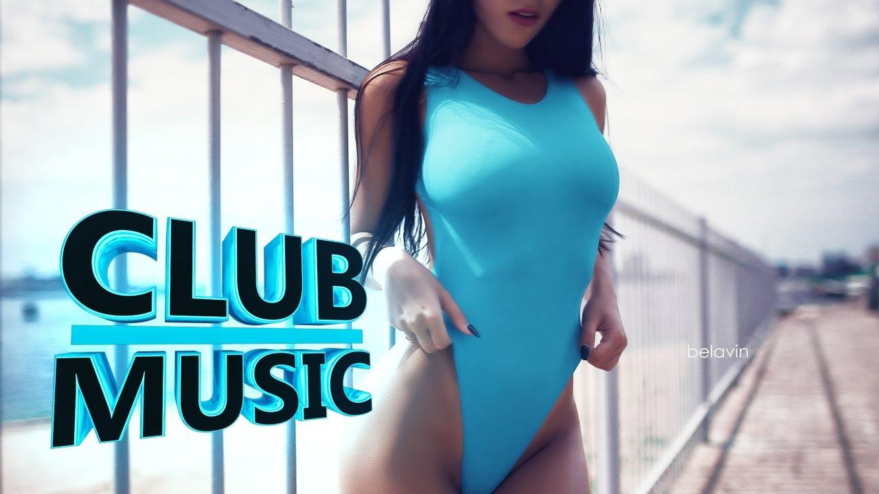List of club DJs
