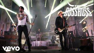 The BossHoss - Dos Bros (Live)