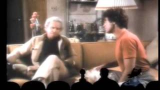 MST3K - Best of Parts: The Clonus Horror