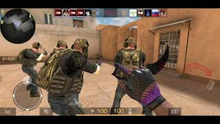 🇷🇴Standoff 2 Romania - Only 1 tap w/fratii Ghost🇷🇴