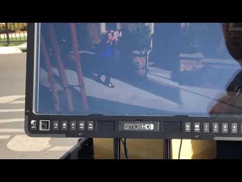 LOAN DEPOT Commercial 2018 Starring Calvin Dean