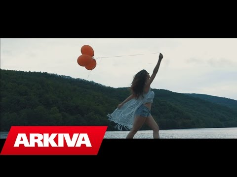 Alba Kras ft. Alex Dj & Stefano Carparelli - Beautiful lie (Official Video HD)