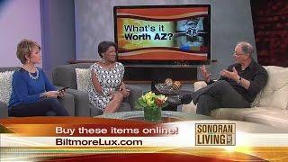 Put more cash in your pocket at Biltmore Loan