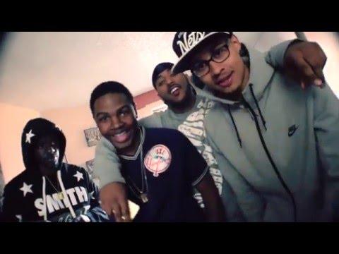 panda hip hop boyz  MUSIC