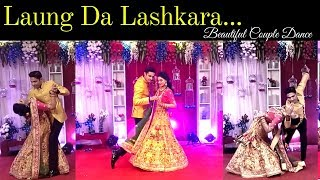 Bride - Groom Dance Performance || Most Romantic Couple Dance || Salsa Dance || DX Dance Xtreme