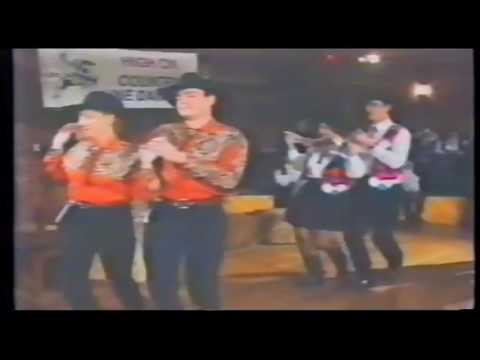 'High On Country Line Dancing' 1997,Channel 31,Melbourne and Geelong.
