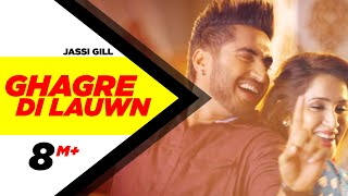 Ghagre Di Lauwn - Jassi Gill Mp3 Song Download