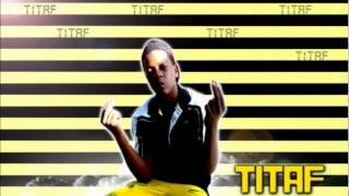 Titaf--Hot Gayl² [ Black Punch Riddim ].wmv