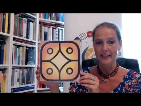 Romantasy-Read-Treat - das Carlsen-Lesewochenende für Buchblogger from YouTube · Duration:  1 minutes 51 seconds