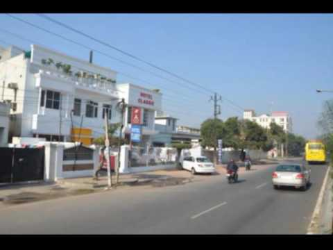 House Sale - Vijay Nagar Jalandhar - 09878177149 ( Country - India ) State Jalandhar