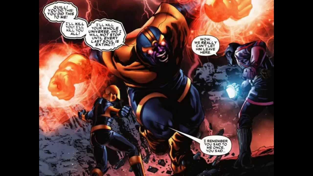 Section 6 Fantasy Fight Doomsday Vs Darkseid Vs Apocalypse Vs