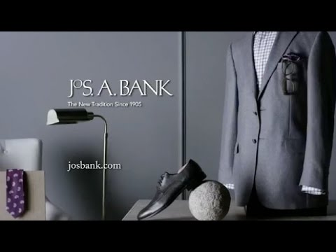 Parent Company of Men's Warehouse Paid Way Too Much For Jos. A. Bank - Newsy
